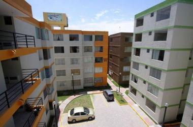 sector inmobiliario, vivienda, viviendas, leasing inmobiliario, alquiler venta, departamento