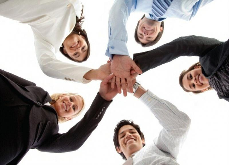 clima laboral, ambiente laboral, mejores empresas, empresas Perú, ranking, Alicorp