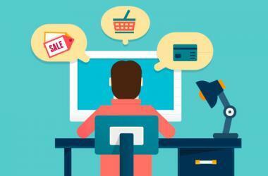 MercadoLibre publica gratis tus productos ilimitadamente