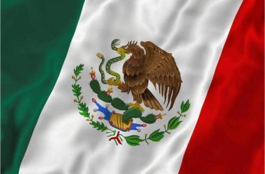 Becas, becas para jovenes, estudiantes, Mexico,becas peru, profesionales