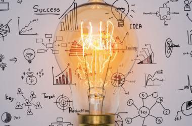 empresa, innovación, equipo