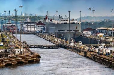 UPC: Alumnos de EPE realizaron viaje de estudios a Panamá