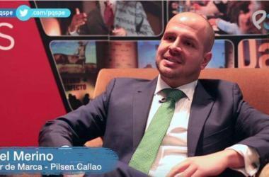 Pilsen, amistad, campaña, marca