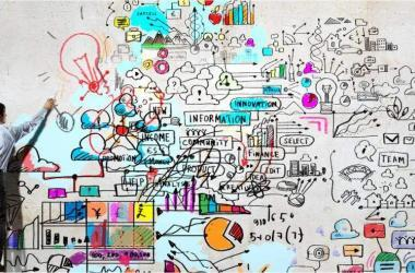 programas, emprendimiento, idea de negocio