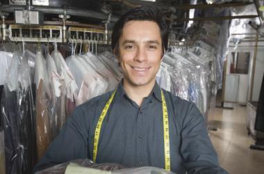 Emprendedores beneficios formalización mype