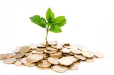 Emprendedores, emprendimiento, pymes, financiamiento