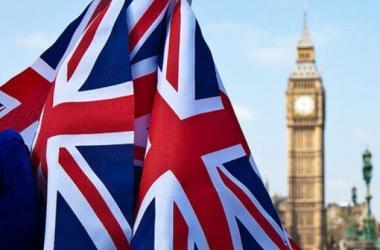 becas, becas para jóvenes, estudiantes, Reino Unido, jovenes