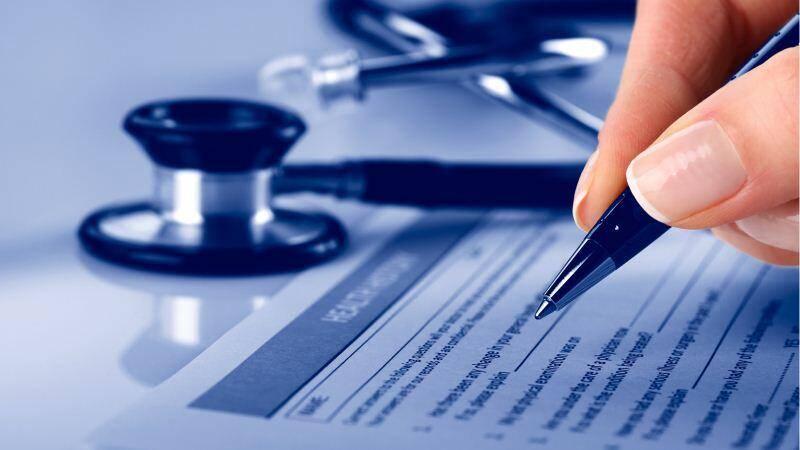 Seguro de salud para trabajadores independientes