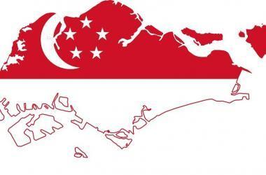 Becas, becas para jovenes, estudiantes, Singapur, becas peru, profesionales