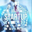 ¿Qué necesitan las startup nacionales para concretar su despegue?