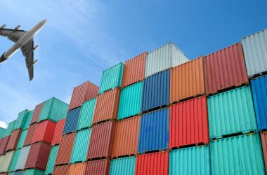 SUNAT seguirá promoviendo seguridad de cadena logística