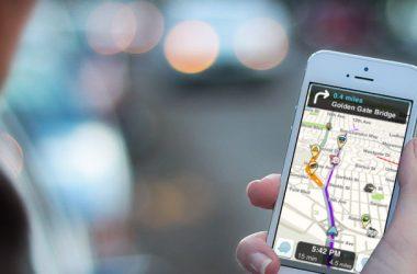 Waze es un aplicativo de tráfico y mapas para conductores, que ya tiene 700 mil usuarios mensuales solo en Lima.