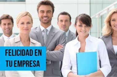 clima laboral, cultura corporativa, satisfacción