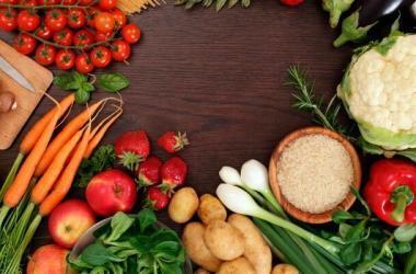 Productos orgánicos, exportación