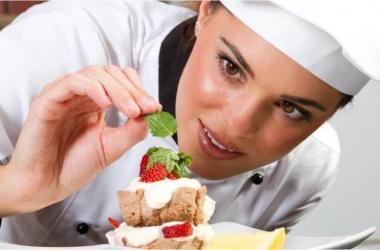 campus virtual romero, administración de restaurantes, le cordon bleu