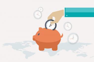 PQSresponde, financiamiento, finanzas. hangout