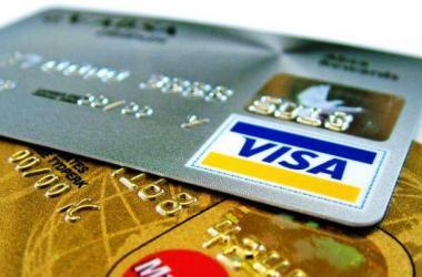 tarjetas de crédito jóvenes Perú