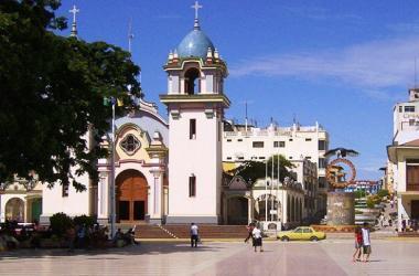 sueldos región norte Perú