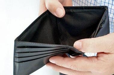 Aprende a manejar tus deudas