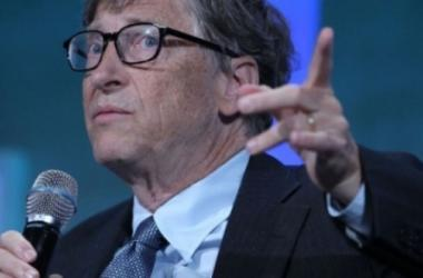 Bill Gates, emprendedores, emprendimiento, negocios, consejos