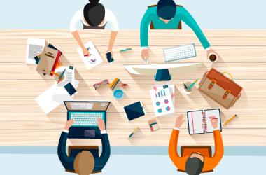 recursos humanos, empresas, emprendedores, emprendimiento