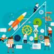 Oportunidad Concurso de ideas de negocio