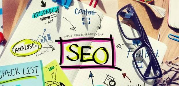 marketing, tendencias, consejos, consumidores