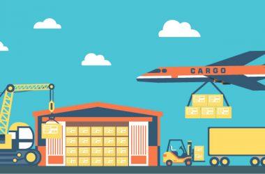 exportacion-comercio-china