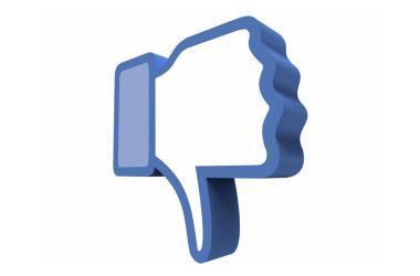Facebook, Zuckerberg, redes sociales