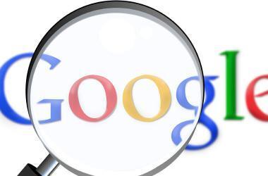Google consejos fundador emprendedores