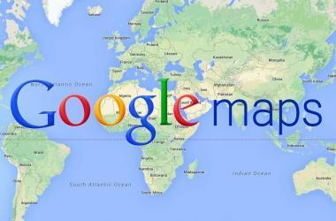 Google Maps: Cómo añadir fotos de tu negocio