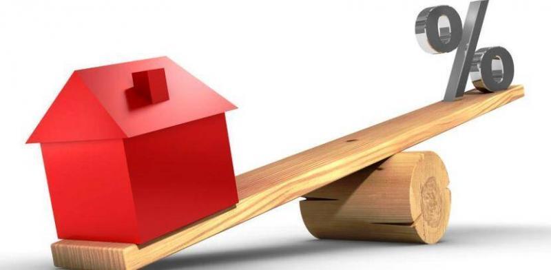 pqs-como-elegir-hipoteca