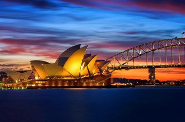 Becas, becas para jovenes, estudiantes, universitarios, becas peru, profesionales, Australia