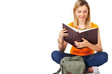 Becas, errores, becas peru, estudiantes, emprendedores, becas para jovenes
