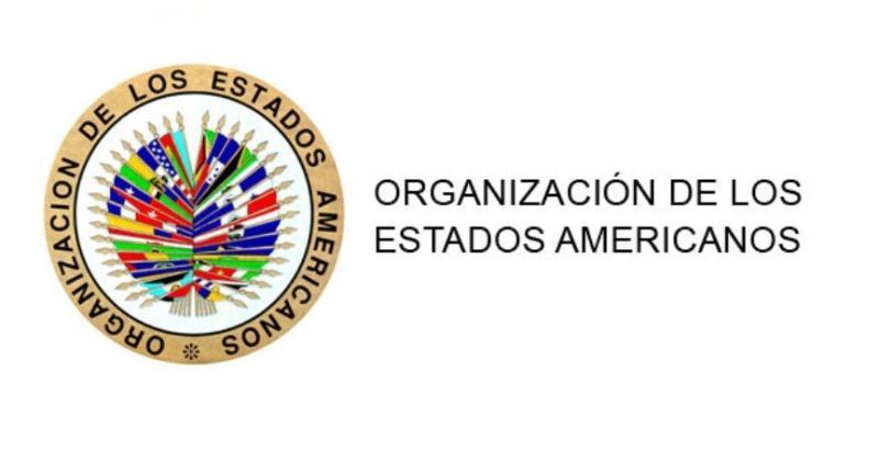 Becas, becas para jovenes, OEA, becas peru, estudios