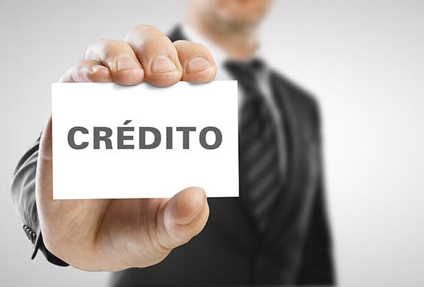 Consejos, credito, finanzas personales, bancos, presupuesto