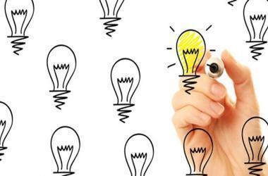 Idea de negocios, consejos, negocios, emprendedores, emprendimiento