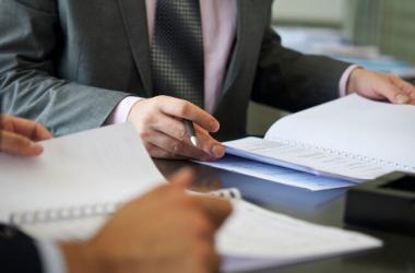 Empresas, emprendedores, emprendimiento, consejos, consejos legales