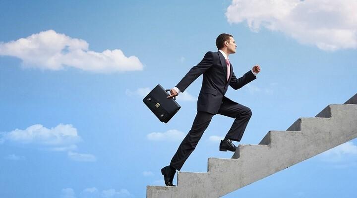 Consejos, pymes, emprendedores, exito, emprendedores exitosos