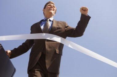 Emprendedores, emprendimiento, consejos, éxito