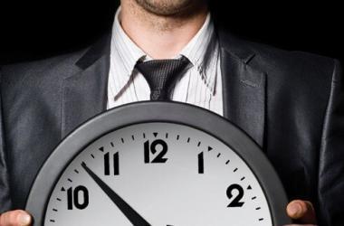 empresas, emprendedores, emprendimiento, consejos, tiempo
