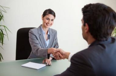 Empresas, currículum vitae, recursos humanos, entrevista de trabajo, seleccion de personal