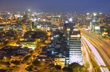economía, economía Perú, calificación, calificación peru