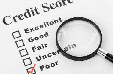 Infocorp: cómo conocer el estado de tus deudas