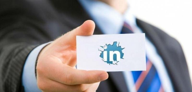 redes sociales, linkedin, facebook, consejos, trabajo, emprendedores