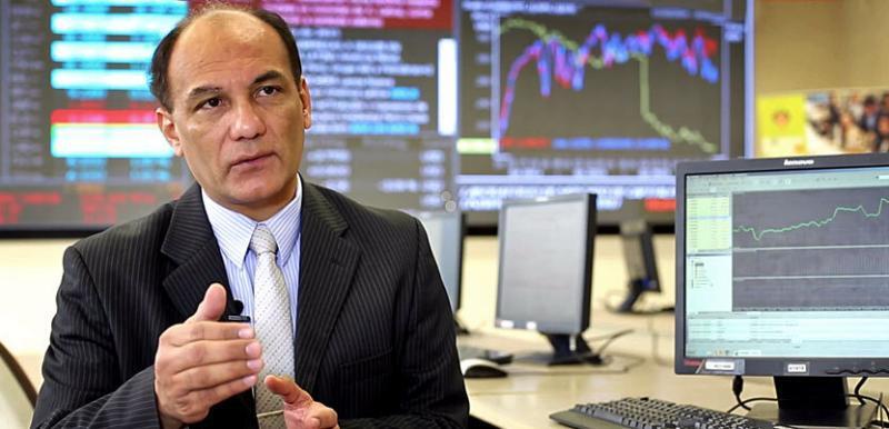 lunes de bolsa, bolsa de valores, orden de bolsa, accionistas, corredores de bolsa
