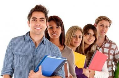 practicas, prácticas profesionales, consejos, BCP, trabajo, carreras profesionales