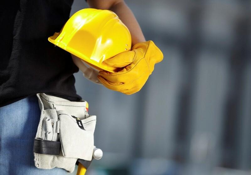 Consejos, empresas, accidentes laborales, prevencion, trabajadores, trabajo