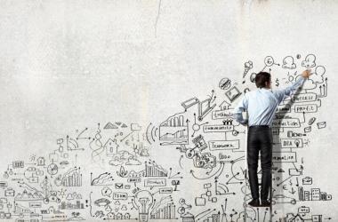 Emprendedores, emprendimiento, consejos, productos, servicios, publico