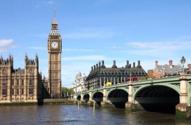 Becas, becas para jovenes, becas Peru, estudios, Reino Unido
